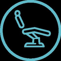 icon für Angstpatienten aus Bautzen.